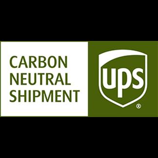 Carbon Neutral Shipment