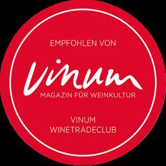 Vinum Wine Trade Club